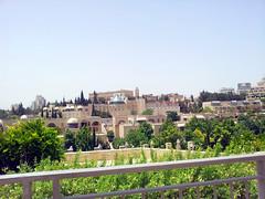 20120523_110327 (missionari.verbiti) Tags: verbiti amiciverbiti terrasanta turismo israele neghev marmorto qumran gerusalemme betlemme gerico nazareth tabor cafarnao hermon cesarea