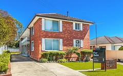 Unit 2/13 Sperry Street, Wollongong NSW