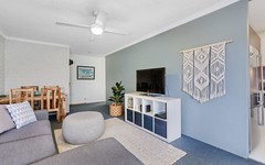 15/138 Morgan Street, Merewether NSW