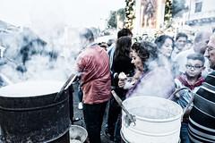 20_A091136 (Terravecchia Rino) Tags: madonnadellume processione porticello