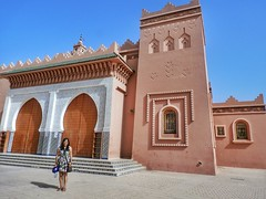 Marruecos (pattyesqga) Tags: marruecos maroc morocco travel trip traveler roadtrip voyage viajera africa