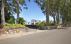 133 Parma Road, Falls Creek NSW
