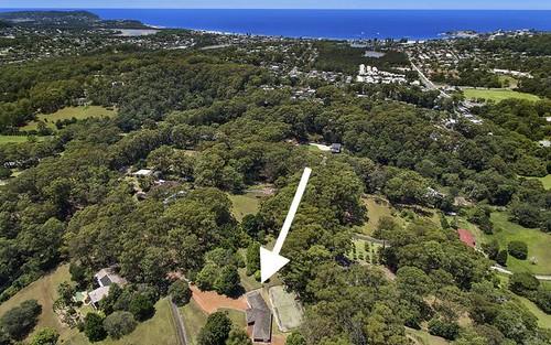 180 Hastings Road, Terrigal NSW