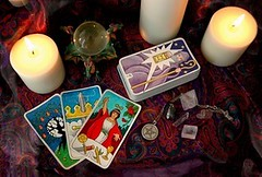 Carte amour (valerynoha) Tags: aceofswords candles cards crystalball dragon esoteric fortunetelling hermit incense magic magician magick mystic occult pagan pentacle pentagram tarot wicca witchcraft darlahallmark unitedstatesofamerica