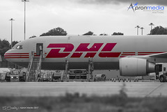 G-DHLG | DHL Cargo | Boeing 767 (Andy Crossley - AVRO) Tags: dhl cargo delivery transport truck package packaging shipment parcel deliver post industrial order illustration send container box warehouse storage fedex mail pack cardboard store industry 3d carton gift shipping conveyance consignment commerce abstract blank chit service fork transfer stock isolated rendered packet postage forklift merchandise millboard business render rendering forktruck boeing gdhlg aircraft crossley apronmedia egnx east midlands 767 2017