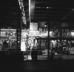 BRONICA S2 × SHANGHAI GP3 100 (Amigo Film Photography) Tags: zenzabronica zenzabronicas2 nikkorp shanghaigp3 monochrome monochromephotography bw blackandwhite filmcamera filmphotography 120film 120filmcamera 6x6 6x6film ゼンザブロニカ ゼンザブロニカs2 上海gp3 モノクロ モノクロ写真 モノクローム 白黒写真 白黒フィルム 期限切れフィルム 中判カメラ フィルムカメラ フィルム写真 120フィルム 120フィルムカメラ