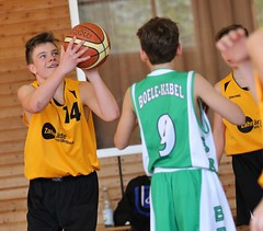 IMG_0861 (jörg-lutzschiffer) Tags: basketball tsv hagen 1860 sg vfk boelekabel wbv nrwliga u14