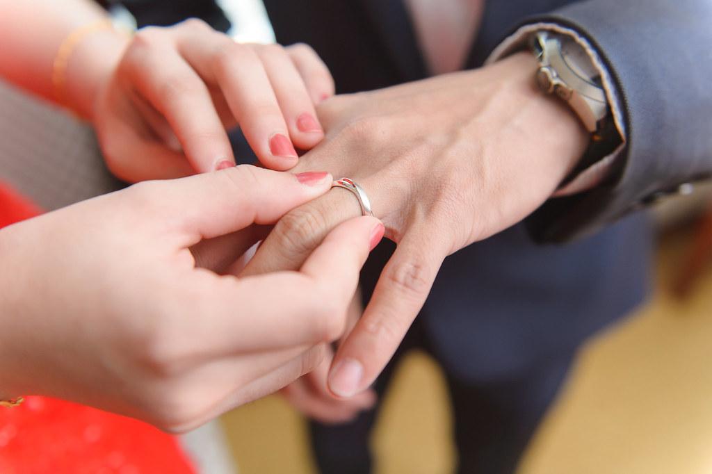 """""""婚攝,台中女兒紅婚攝,婚攝wesley,婚禮紀錄,婚禮攝影""""'LOVE30004'"""