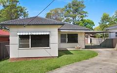 68 Bombala Street, Pendle Hill NSW