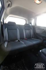 Honda-WRV-Seats (2)