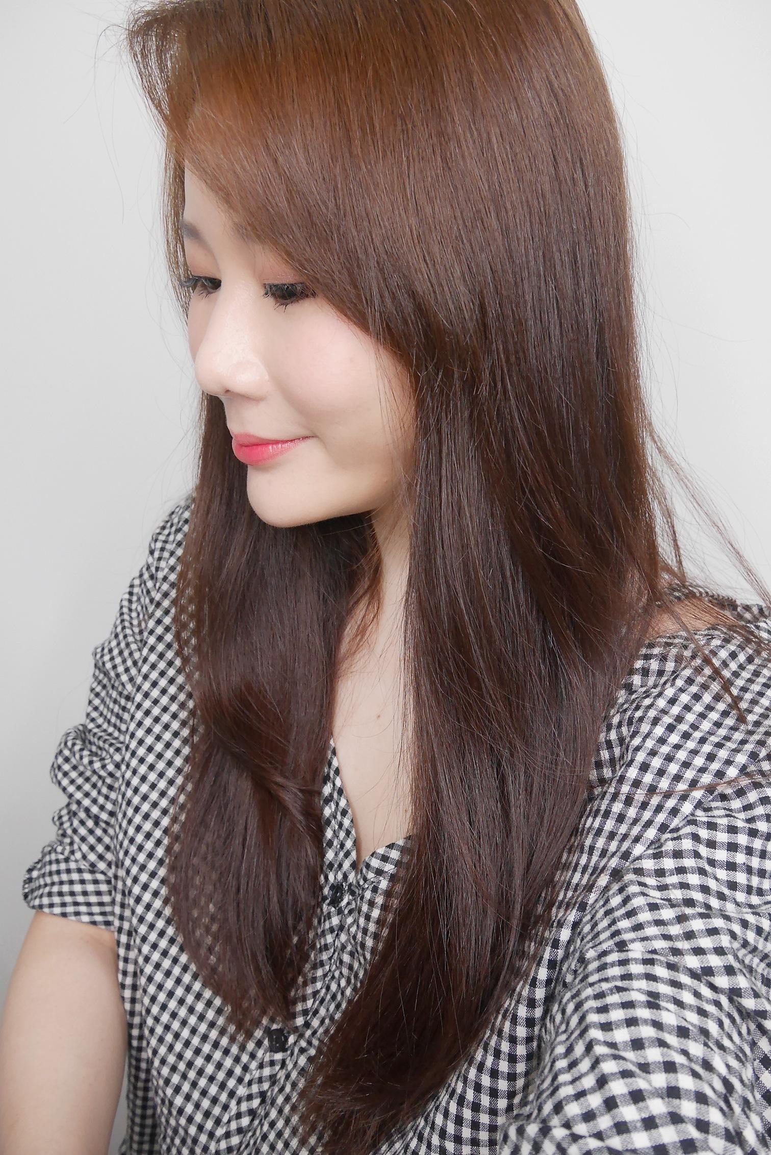 髮-(6).jpg