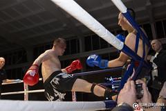 """adam zyworonek fotografia lubuskie zagan zielona gora • <a style=""""font-size:0.8em;"""" href=""""http://www.flickr.com/photos/146179823@N02/33297417720/"""" target=""""_blank"""">View on Flickr</a>"""