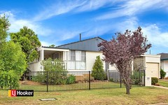 10 Wongala Street, Tamworth NSW
