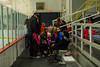 Skate_20170304-185008_330 (Big Waters) Tags: 201617 bigwaters kiowa mohican mountain navajo osage ottawa princess teton tetonskate zuni family federation guides indian skate