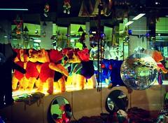 B.A.L.L.R.O.O.M. (ИicoW) Tags: photooftheday crazy ballroom bazaar instafun epic bazar carousell teddybear teddy dollhouse carousel teddybears bear insane bazaaronline bruxelles brussels visitbrussels welovebrussels bruxellesmabelle weird strange odd creepy weirdo scary freaky mirrorball bal red yellow furry dancehall toys tea room tearoom teadance indoor