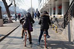 IMG_8283.jpg (Lea-Kim) Tags: pékin bicycle peking travel vélo bike 北京 chine voyage china beijing