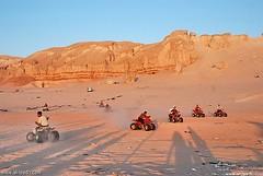 02 (Alhasa-Gis) Tags: جبل الشعبة