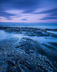 20170330 - Dallas Road - 279.jpg (Mister The Plague) Tags: victoria sunrise gradnd water littlestopper longexposure ocean solidnd vancouverisland 3stophardgrad sky canada seascape landscape britishcolumbia 6stop time formations typeofphotography morning equipment objects location