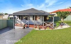 6 Scarf Avenue, Mount Warrigal NSW