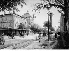 Vietnam 1906 by Heliog Dujardin (ngao5) Tags: