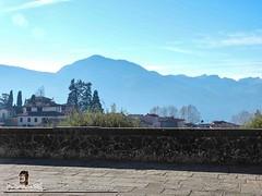 BARGA - VIVENDO A LUCCA - DUOMO DI SAN CRISTOFORO (92) (Viaggiando in Toscana) Tags: vivendoaluccait viaggiandointoscanait barga lucca duomo di san cristoforo