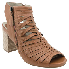 "Earthies Siena sandal cinnamon • <a style=""font-size:0.8em;"" href=""http://www.flickr.com/photos/65413117@N03/33538951756/"" target=""_blank"">View on Flickr</a>"