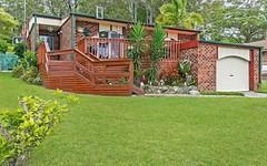 24 Hillcrest Road, Empire Bay NSW