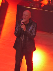 Holy Holy @ Bridgewater Hall, Manchester 28/3/2017 (stillunusual) Tags: holyholy manchester bridgewaterhall concert gig live livemusic music band ziggystardust theriseandfallofziggystardustandthespidersfrommars glengregory davidbowie mcr england uk 2017