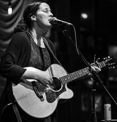 Meiko 02/19/2017 #7 (jus10h) Tags: meiko saintrocke hermosabeach losangeles california live music gig show concert nikon d610 singer songwriter artist photography 2017 justinhiguchi