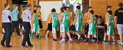 IMG_0905 (jörg-lutzschiffer) Tags: basketball tsv hagen 1860 sg vfk boelekabel wbv nrwliga u14