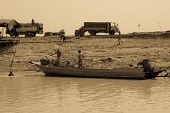 Cambodge ( Philippe L PhotoGraphy ) Tags: cambodge saigonhanoi asiedusudest asie vietnam krongsiemreap siemreapprovince kh