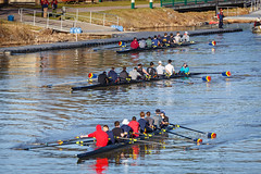 IMG_0957March 29, 2017 (Pittsford Crew) Tags: gwc geneseeriver practice spring crew rowing