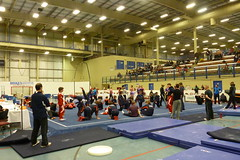 2013-04-20 17-06-55 0039 (Warren Long) Tags: gymnastics saskatchewan provincials level4 lloydminster taiso 2013 warrenlong 201304 20130421