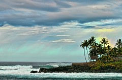 North Shore (photobugjb) Tags: holiday hawaii maui
