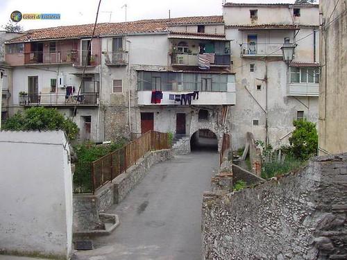CZ-Lamezia Terme-Centro storico 61_L