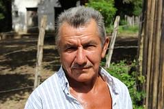 Homem de Sapucaia (vandevoern) Tags: brasil igreja pastoral maranho comunidade lagoverde caridade eucaristia misso evangelho vandevoern
