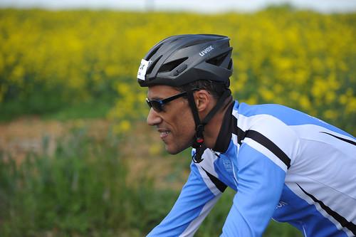 141327 Triathlon Vendôme 2013