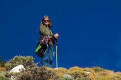IMG_2511 (tom.humber) Tags: chile libby torresdelpaine magallanesandantárticachilenaregion magallanesandantárticachilen chile2013