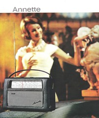 PHILIPS Portable Transistor Radio Dealer Brochure (W-Germany 1963)_12 (MarkAmsterdam) Tags: old classic sign metal museum radio vintage advertising design early tv portable colorful fifties tsf mark ad tube battery engineering pickup retro advertisement collection plastic equipment deck tape electronics era handheld sheet booklet collectible portfolio recorder eames electrical atomic brochure console folder forties fernseher sixties transistor phono phonograph dealer cartridge carradio fashioned transistorradio tuberadio pocketradio 50's 60's musiktruhe tableradio magnetophon plaskon 40's kitchenradio meijster markmeijster markamsterdam coatradio tovertoom