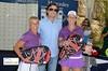 "begoña muñoz y carmina gutierrez padel campeonas femenina torneo mercedes benz junio 2013 • <a style=""font-size:0.8em;"" href=""http://www.flickr.com/photos/68728055@N04/8934199276/"" target=""_blank"">View on Flickr</a>"
