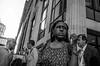 One thousand words (Giovanni Savino Photography) Tags: street newyorkcity newyork manhattan streetphotography streetportrait onethousandwords newyorkstreetphotography magneticart ©giovannisavino