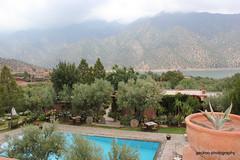 37.Chez Momo in Ouirgane (12) (Geckoo76) Tags: atlasmountains morocco marrakesh essaouira ouirgane chezmomo