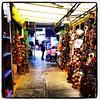 Mex City Market
