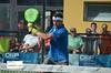 """alejandro ruiz 7 padel torneo san miguel club el candado malaga junio 2013 • <a style=""""font-size:0.8em;"""" href=""""http://www.flickr.com/photos/68728055@N04/9067289684/"""" target=""""_blank"""">View on Flickr</a>"""