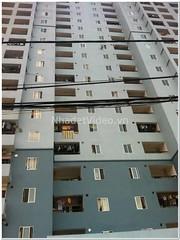 Mua bán nhà  Long Biên, P1405 tầng 14 chung cư Học Viện Hậu cần, Ngọc Thụy, Chính chủ, Giá 15 Triệu/m2, cô Thu, ĐT 0904668418