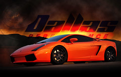 JS-3.1jpg (DallasPerformance) Tags: race racing exotic turbo lamborghini twinturbo gallardo sitegallery