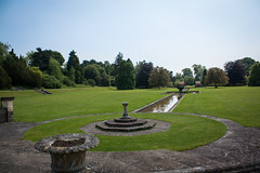 "Dyffryn Gardens • <a style=""font-size:0.8em;"" href=""http://www.flickr.com/photos/32236014@N07/9097697538/"" target=""_blank"">View on Flickr</a>"