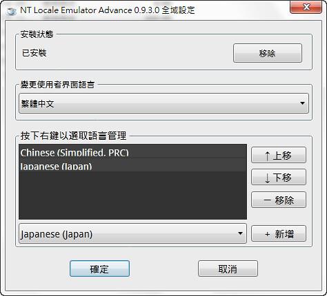 ilowkey.net-20130625002.png