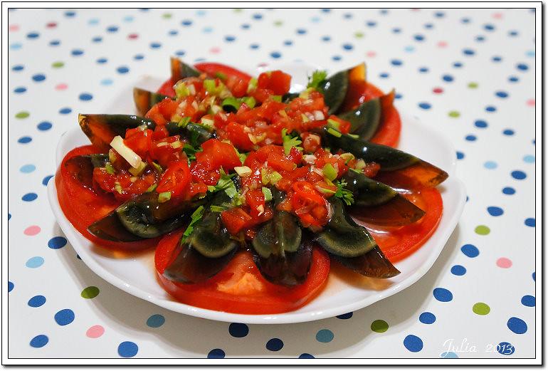 泰式料理 (2)