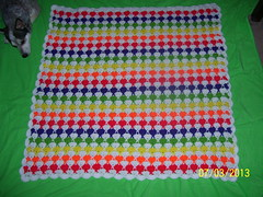 Anne Riley (The Crochet Crowd) Tags: summer fruits crochet contest mikey afghan redheart challenge the red summer 2013 free crochetpatterns heart michael juicyfruits challenge juicy challenge pattern challenge crowd crochetcrowd mikey afghan sellick mikey freeafghanpattern
